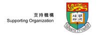 http://www.avs.org.hk/symposium/cht/HKUcolour.jpg